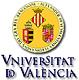 universidad-valencia