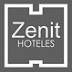 zenit-hoteles