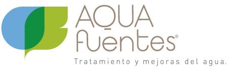 Aquafuentes