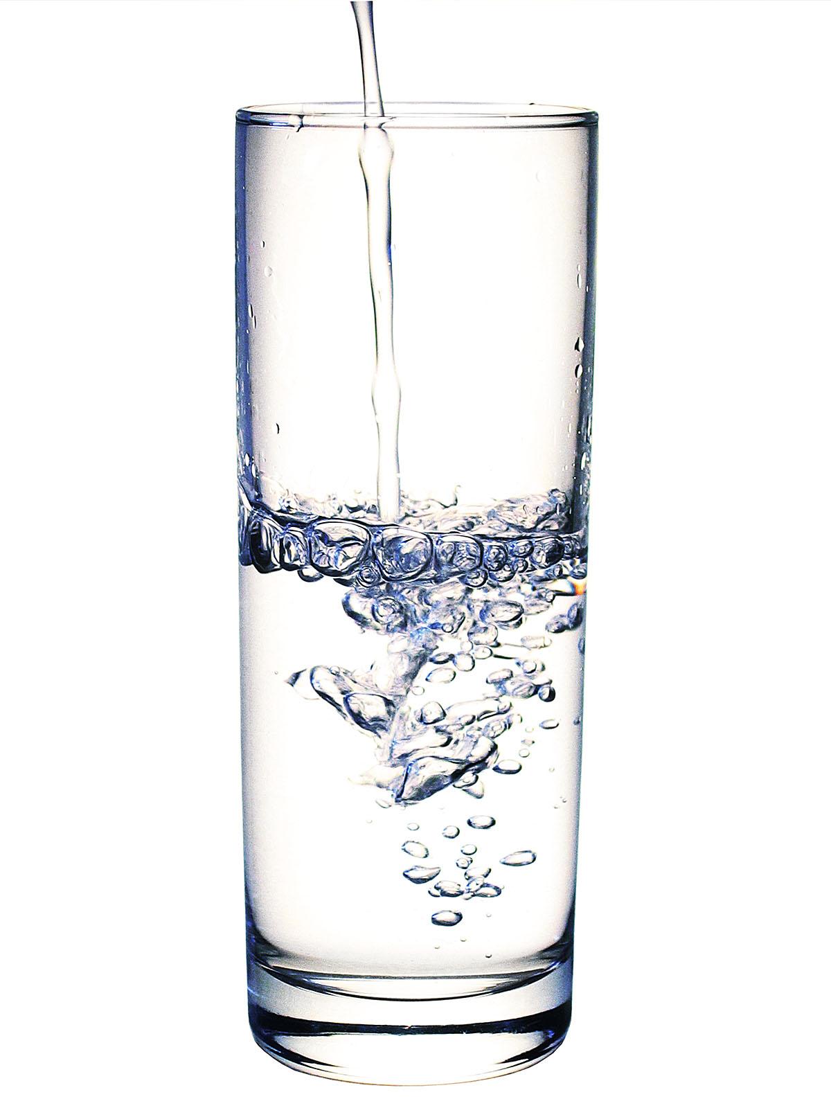 Hidratación trabajo