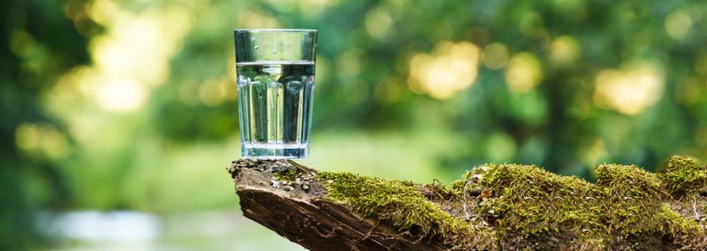 Ni agua embotellada ni del grifo aquafuentes - Agua del grifo o embotellada ...