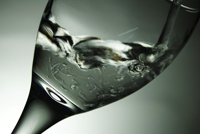 Tratamiento agua en valencia