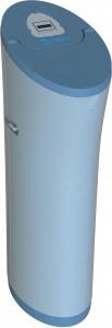 Descalcificador stratos15
