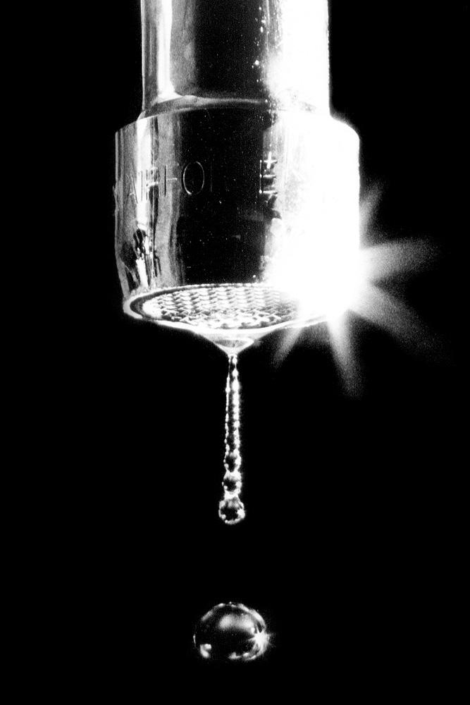 ¿Conoces los beneficios del agua por ósmosis?