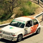 Fotos Rally
