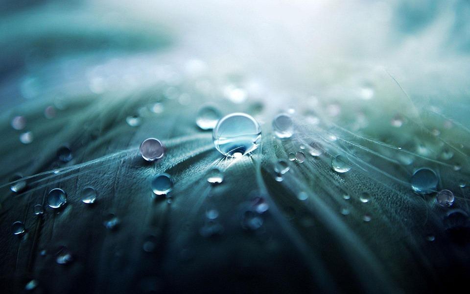 Beneficios del agua osmotizada en ayunas