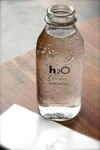 residuo seco y nitratos en valencia