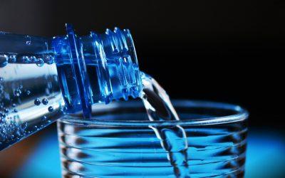 Relacionan el nitrato en el agua, con el cáncer colorrectal